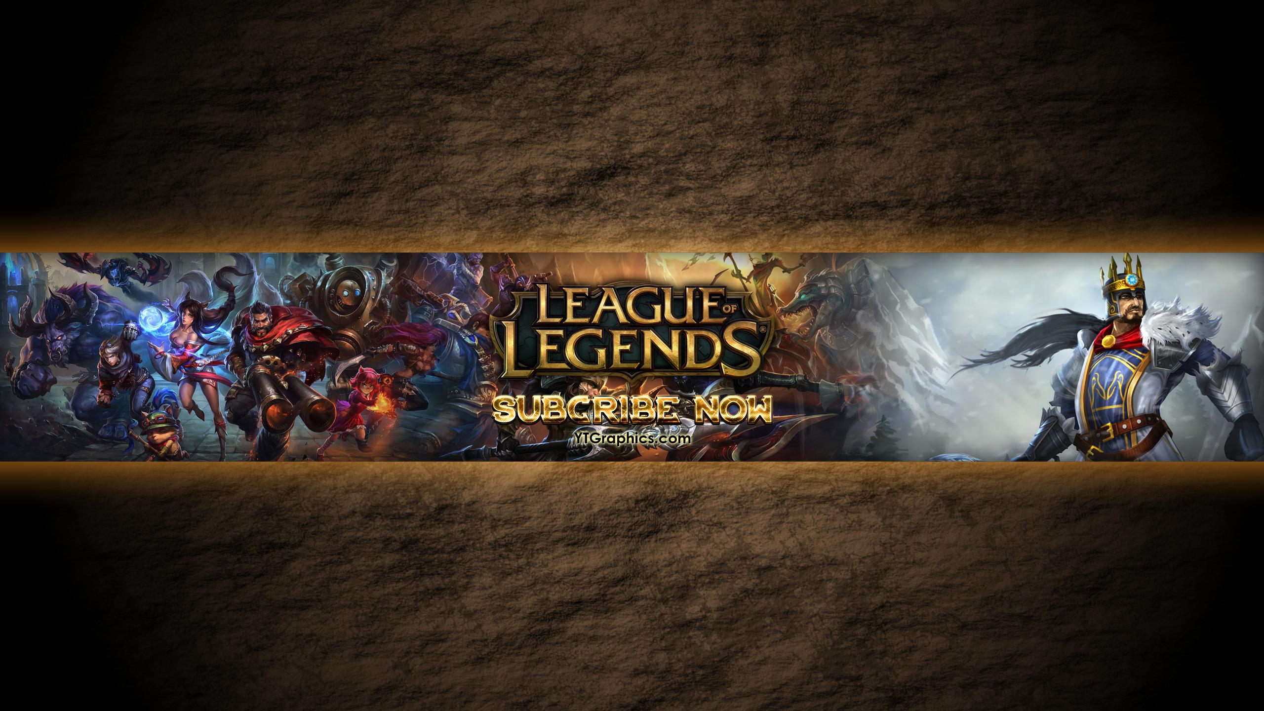 league of legends wikipedia fr