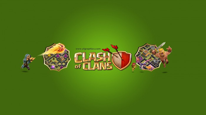 how to leave clash of clans addiction