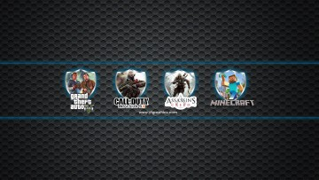 Gaming Archives Youtube Channel Art Banners