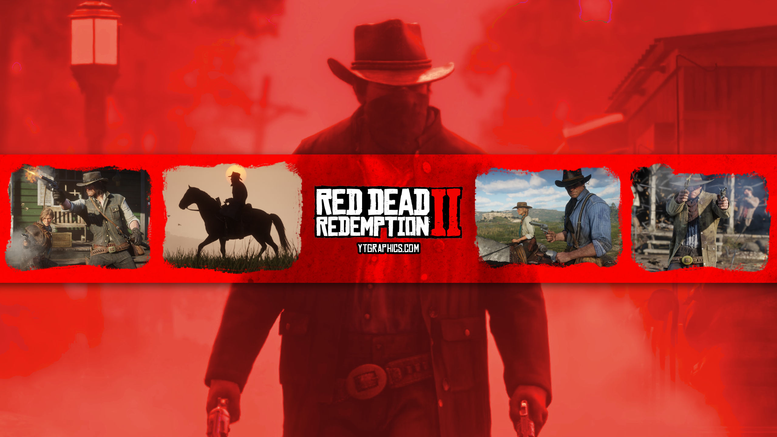 red dead redemption pc free download